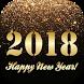 تهاني رأس السنة متحركة GIF by Astro Inc