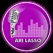 Lagu Ari Lasso Lengkap & Lirik