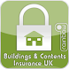 Building & Contents Insurance by Rainbow Group
