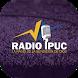 Radio Ipuc by CreazionSoftware
