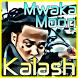 Kalash Mwaka Mon Album by detech1