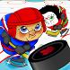 Ice Hockey Rage - Championship by DM Applications LLC
