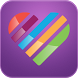 FlirtMe - Online Dating App by 3DNet Studio