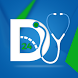 Doc@Home by WelldoneApps