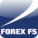 ForexFS JForex by SWFX - Swiss FX Marketplace SA