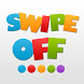Swipe Off 2 : Connect the Dots by Pocketcrafts Studios