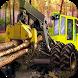 Sawmill Driver Simulator 2 by Game Mavericks