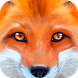 Ultimate Fox Simulator by Gluten Free Games