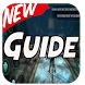 Guide For GodFire Prometheus by RainStudio