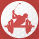 Golf Fit Pro by Nick Randall