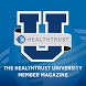 The Source Magazine by HealthTrust