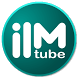 ilm Tube : Islamic Videos by Usense Innovative Solution Pvt. Ltd