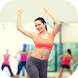 Zumba Dance Classes by inasmansour
