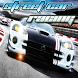Street Car Racing Motors by MDEV-Games