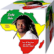 Lucky Dube Raggae Songs by MelDev