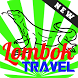 Booking Lombok Hotels by MyAppsUniverse