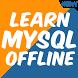 Learn MySQL Offline by OfflineLearningLtd