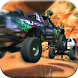 4x4 Racing Offroad 3D by AS Great Apps