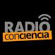 RadioConCiencia