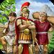 Roads of Rome (Freemium) by Realore