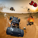 Rally Racer Speed Rush by RedC Game Studio