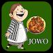 Resep Masakan Jawa by SIPLAH DEV