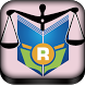 Indian Constitution in Hindi by ReadFlipBook Team