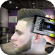 Hair Clipper Prank - Trimmer by Smart Prank Zone