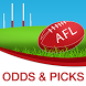 AFL Odds and Picks by Sportspunter.com - Best Cricket Game