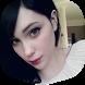 تبييض البشرة و الوجه كالروسيات بسرعة by brighton apps