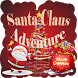 Santa Claus' gifts by Flamingoo Games