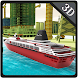 Cruise Ship Parking Simulator by Top 3D Gamers