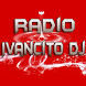 Radio Tropical Latino by Cuervo HosT