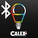Calex by Electro Cirkel B.V.