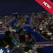 City mods for MCPE by Parkery Bomery