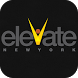 Elevate New York by Kaleo Apps Inc.