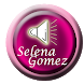 New Selena Gomez's Songs
