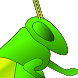 Awkward Crickets Ringtone