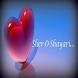 Sher-o-Shayari... by Android Developer's