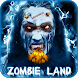 Ghost Effect Video, GIF & Photo Maker : Zombie