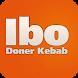 Ibo Doner Kebab by SiteDish.nl