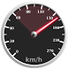 GPS Speedometer Free by KHTSXR