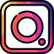Insta Big Profile Photo Save & Show by Şevket PARLAZ