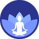 Meditation Music - Calm, Relax, Sleep by Shock Waves Softwares