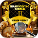 Hidden Object - Thanksgiving 2 by Awesome Casual Games