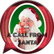 A Call From Santa Claus USA by Akera Developer