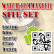Watch-Commander SiteSet by Tsoft Software Products, Inc.