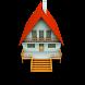 Animal House! by PremSmenon