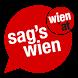 Sag's Wien by Stadt Wien