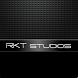 RKT studios by RKTstudios